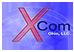 www.xcomohio.com